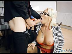 Slave porn videos - big ass milf porn