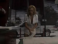 Tanya Tate hete video's - porno vrouw