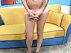 Squirt porn videos - mature granny tube