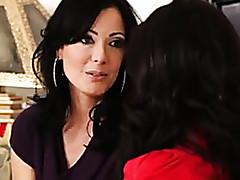 Zoey Holloway hete video's - fuck mijn vrouw porno