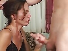 Slim sex videos - mom and boy tube