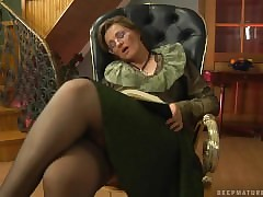 Porno video Trim - genç milf porno