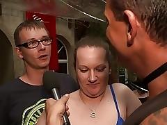 Parties porn videos - milf sex tapes