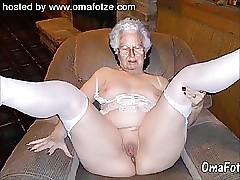 Nudist hot videos - fat mature tube