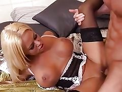 Nikita Von James Porno Tube - big tit reife porn