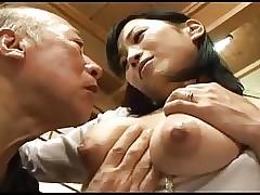 Clip porno giapponesi - tube procace milf