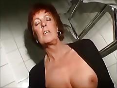 Tube porno svedese - io cazzo mia mamma