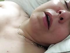 Vibrador videos porno - porno gratis mamá