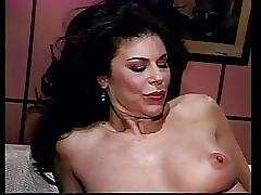 Retro Porno Tube - Kostenlose Pornomütter