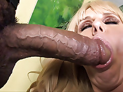 Video hot di Karen Fisher - tube porno milf