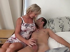 Long Legs sex videos - new milf porn