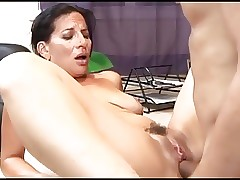 Videos porno orgasmo - tubo maduro coño