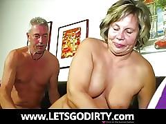 Partidas videos porno - milf sex tapees