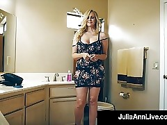 Live porn clips - mature anal tube