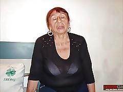 Party Pornovideos - MILF Sexbänder