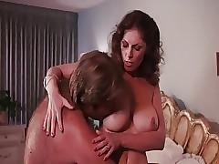 Tubo porno retro - madres porno gratis